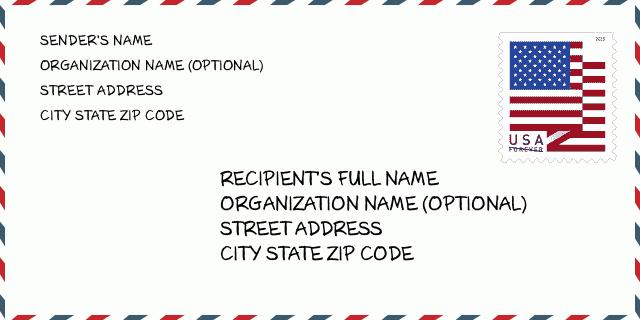 ZIP Code 5: 46038 - FISHERS, IN | Indiana United States ZIP ...